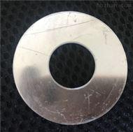 8*18*2上海铝垫片铝垫圈铝密封垫