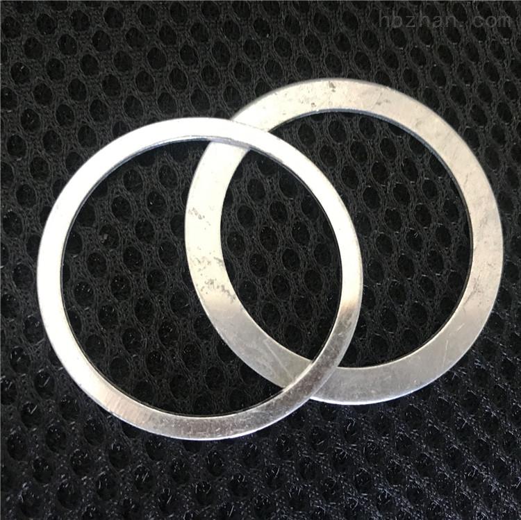 温州铝垫片铝垫圈铝密封垫