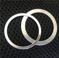 8*18*2温州铝垫片铝垫圈铝密封垫
