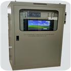 转瓦厂环保验收要装的烟气在线监测系统