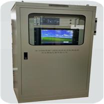 固定污染源VOCs排放连续监测系统
