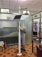 YT-QX空气质量检测仪器