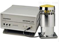 Distromet 經典雨滴譜儀RD80