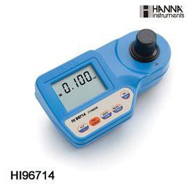 HI96714哈纳HI96714氢化物测定仪