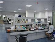总蛋白总蛋白实验代测