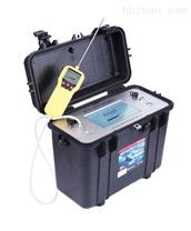 MR-AX19 多氣體檢測儀(電子鼻)