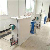 水消毒专用次氯酸钠发生器