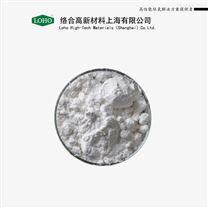 耐磨碳刷用高温固化剂易于酮类溶剂溶解