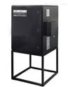 SHP8400PMS-I防爆型質譜分析儀