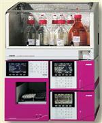 氨基酸分析技术服务