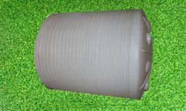 20T20吨氯化镁储罐SHIPU圆柱式塑料水箱