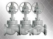 耐酸碱不锈钢电动截止阀