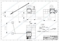 飞灰稳固化处理设备环保经济型规格制造商