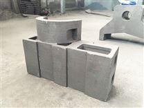 ZG35Cr24Ni7SiN(Re)铸钢锅炉铸件出厂价销售