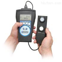 AccuMAX XRP-3000數字式黑白光照度計