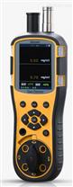 廣東VOC/TVOC氣體檢測儀手持或者便攜式