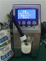 LM2-P1/40SEC/60SEC牛奶11项分析仪