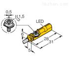 4685764作用:TURCK传感器BIM-UNT-AY1X/S1139 7M