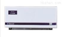 LH-WF柱溫箱