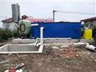 养猪场废水处理专业厂家推荐