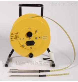 油水界面仪/油水分离尺