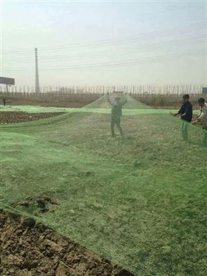 2-50米防尘网