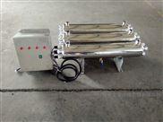 西安紫外线消毒器厂家