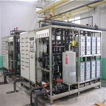 達旺ro反滲透淨水機械betway必威手機版官網生產廠家直供