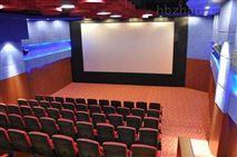 山西電影院隔音板聚酯纖維吸音板廠家批發