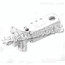 科诺螺杆泵
