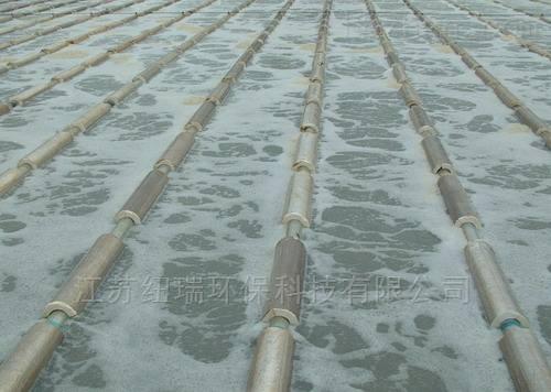5.5KW鱼塘增氧高压风机
