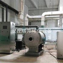 山东污水处理臭氧设备 臭氧发生器 厂家直销