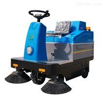电动扫地车 扫地机 清扫车 厂家直销
