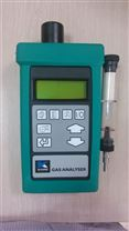 精度油烟检测的AUT05-1汽车尾气分析仪