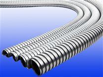 镀锌钢金属软管,不锈钢波纹软,金属波纹管