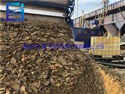 水洗沙泥浆脱水设备带式压滤机生产厂家
