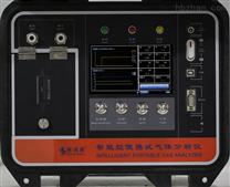便攜式多合一氣體檢測儀可定製