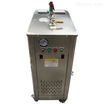 厂家直销高温商用蒸汽洗车机