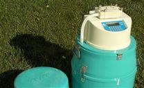 便攜式多功能水質采樣器