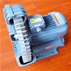 (现货)RB-022灌装机械配套高压鼓风机