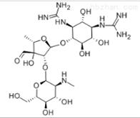 57-92-1链霉素