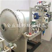 OZORB-ZK20-山东潍坊安丘大型臭氧发生器