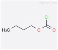 592-34-7氯甲酸丁酯