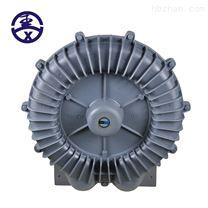 RB-1520高压鼓风机 清洗设备用环形高压风机