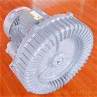 RB-077H7.5KW全风耐高温高压鼓风机
