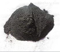 供甘肃兰州耐酸水泥铸石粉哪家好