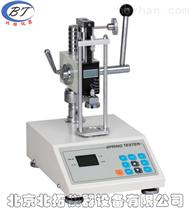 ATH(10-30N)數顯彈簧拉壓試驗機價格