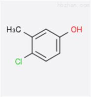 59-50-74-氯-3-甲基ben酚