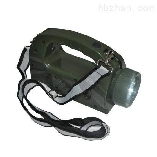 IW5510海洋王同款手摇式巡检灯充电式探照灯