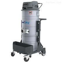 大功率工業吸塵器工廠車間吸塵機betway必威手機版官網